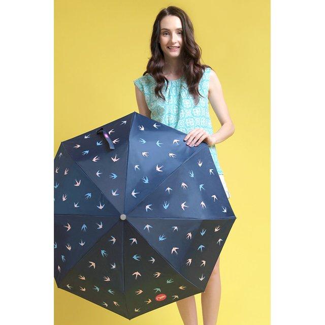 Swallows Umbrella