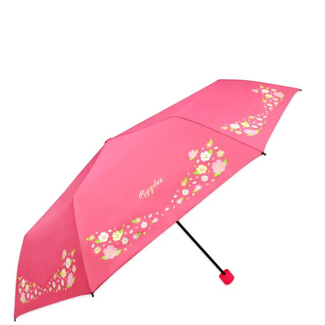 [PROMO] Spring Blossom Umbrella (Pink)